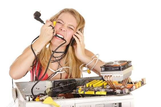 Mantenimiento de computadores bogota - mantenimiento de computadores - mantenimiento pc - mantenimiento computadores  reparacion de computadores bogota - reparacion de computadores a domicilio - reparacion de computadores - arreglo de computadores bogota -