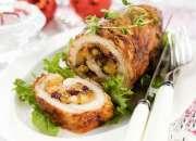 Roya hall gastronomia chef en casa