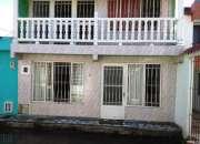 arriendo casa 2.pisos para vivienda, oficinas privadas,oficinas