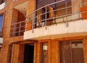 Hermosa Casa A Estrenar en Chia - 128m2