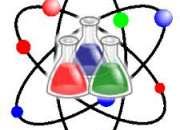 Profesor quimica, fisica, matematicas