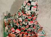 Galletas bogota galletas navideñas galletas navidad galleteria fabrica de galletas bogota