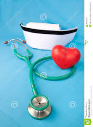 Auxiliar de enfermeria por turnos