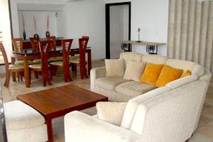 Fotos de Cartagena rento apartamentos amoblados 1-2-3-4 alcobas dias 1