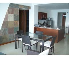 Fotos de Cartagena rento apartamentos amoblados 1-2-3-4 alcobas dias 3