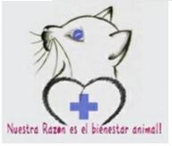 Clínica veterinaria av c de cali # cll 72 bogotá