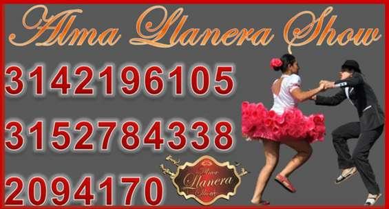 Serenata llanera - grupo llanero 3142196105