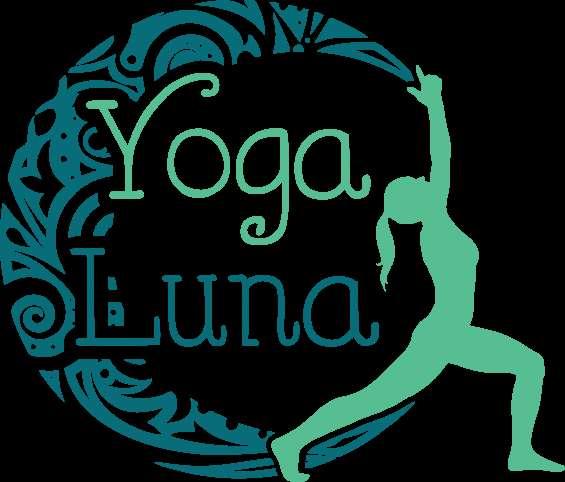 Clases de yoga a domicilio para todas las edades