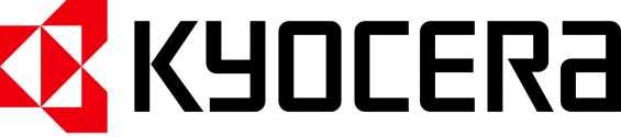Toner kyocera, toner originales y genericos kyocera
