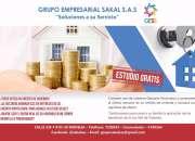 Reducción de crédito hipotecario