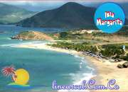 isla margarita planes en promocion
