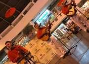 SERENATAS MUSICA DE CUERDA BOLEROS MUSICA COLOMBIANA