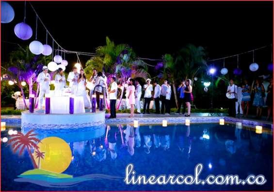 Cartagena santa marta planes