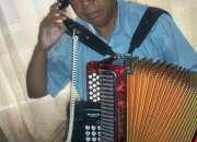 parranda vallenata soacha   CL 3165002024--3174943107--4282445