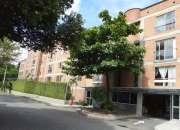¿buscas apartamento? tres habitaciones belén la mota