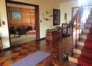 Belalcazar casa Hermosa amplia 439 M2