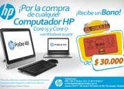 Computadores Corporativos HP en Mercadolibre