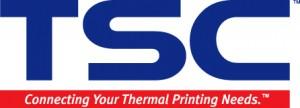 Repuestos impresoras tsc, suministros impresoras tsc