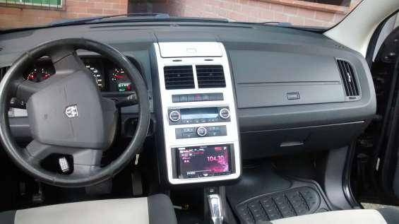 Sistema audio mp3,cd,ipod,usb