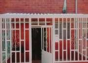 venta de casa madrid cundinamarca