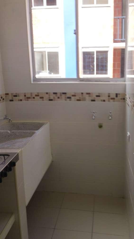 Fotos de Apartamento para arrendar en villavicencio con parqueadero gratis 6