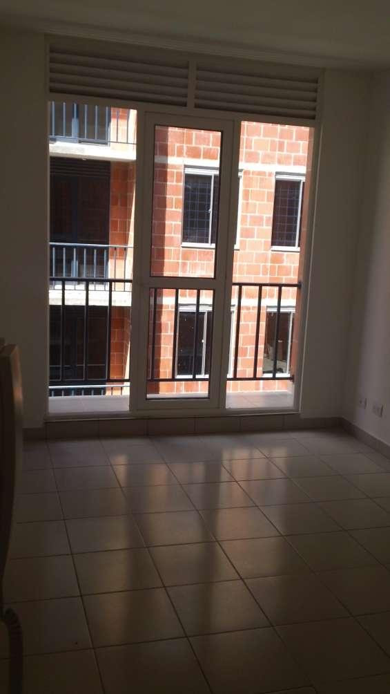 Fotos de Apartamento para arrendar en villavicencio con parqueadero gratis 2