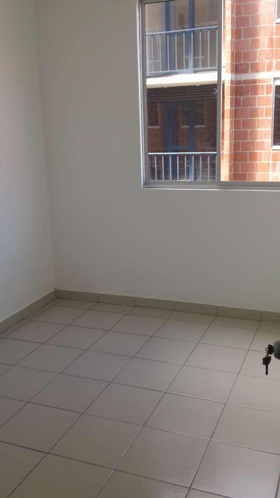 Fotos de Apartamento para arrendar en villavicencio con parqueadero gratis 9