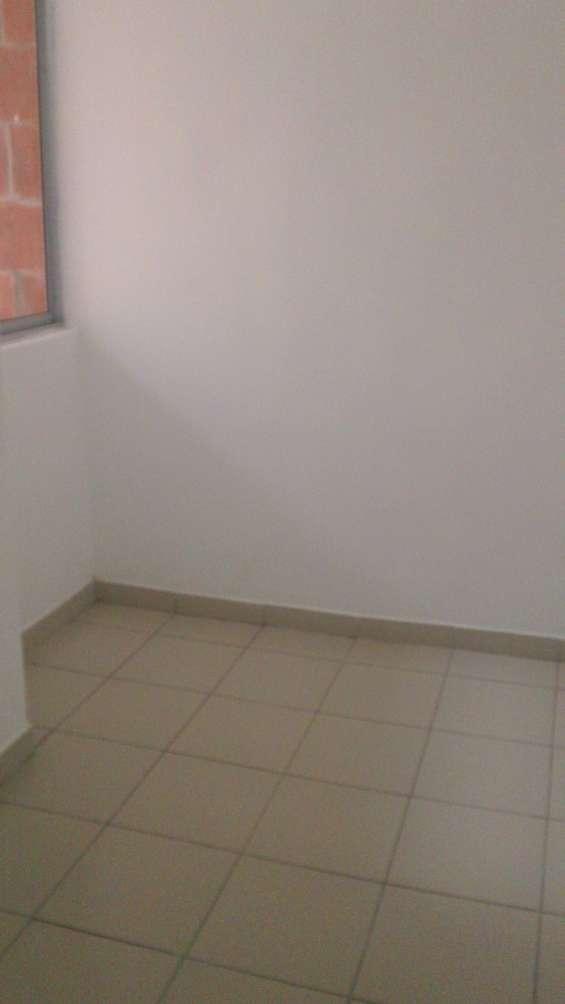 Fotos de Apartamento para arrendar en villavicencio con parqueadero gratis 11