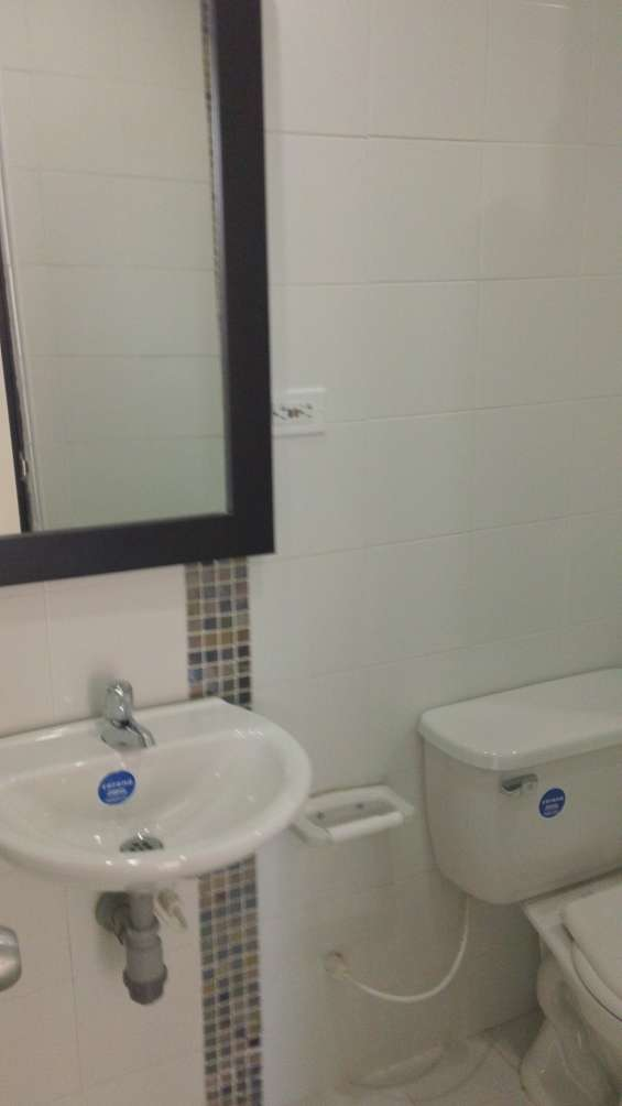 Fotos de Apartamento para arrendar en villavicencio con parqueadero gratis 7