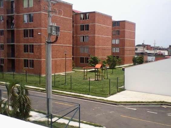 Fotos de Apartamento para arrendar en villavicencio con parqueadero gratis 12