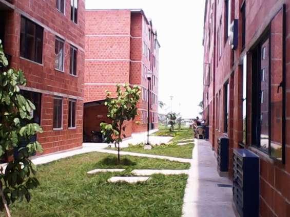 Fotos de Apartamento para arrendar en villavicencio con parqueadero gratis 14