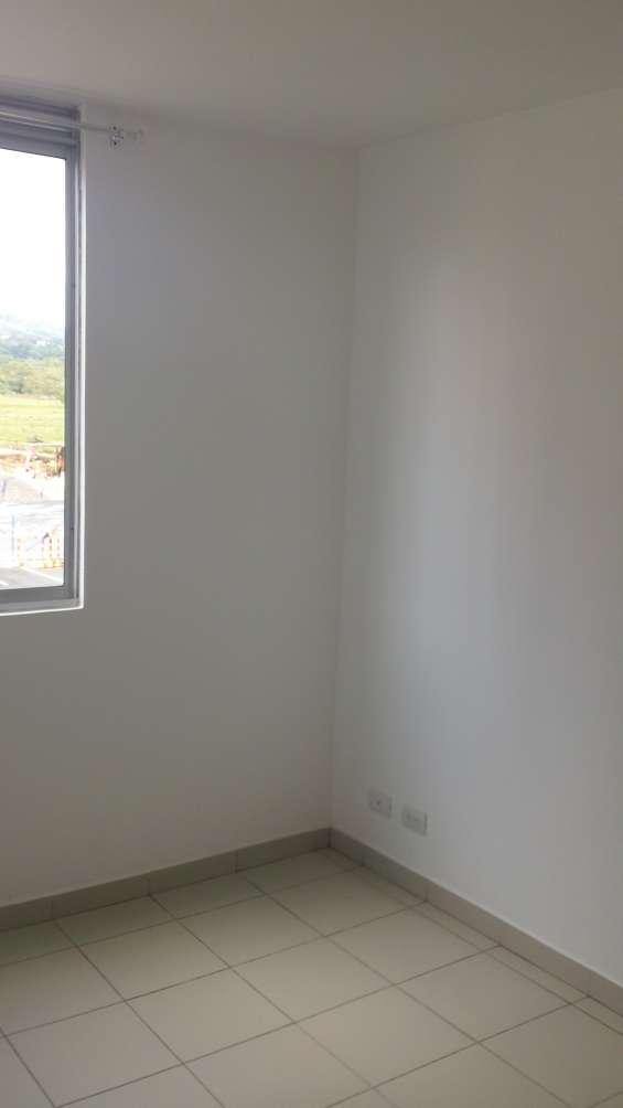 Fotos de Apartamento para arrendar en villavicencio con parqueadero gratis 10