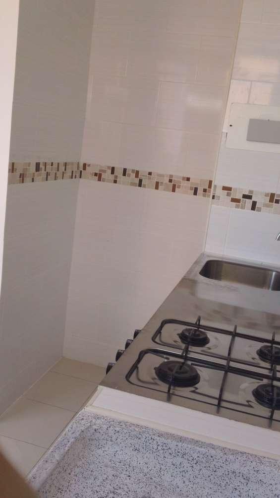 Fotos de Apartamento para arrendar en villavicencio con parqueadero gratis 5