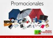 ARTICULOS PROMOCIONALES Y PUBLICITARIOS PARA CAMPAÑAS Y EVENTOS