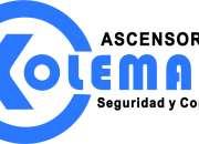Mantenimiento de ascensores en medellín colombia, reparación ascensores koleman pbx (4)322
