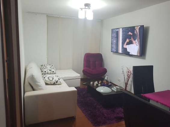 Vendo hermoso apartamento en ciudad tintal etapa 9