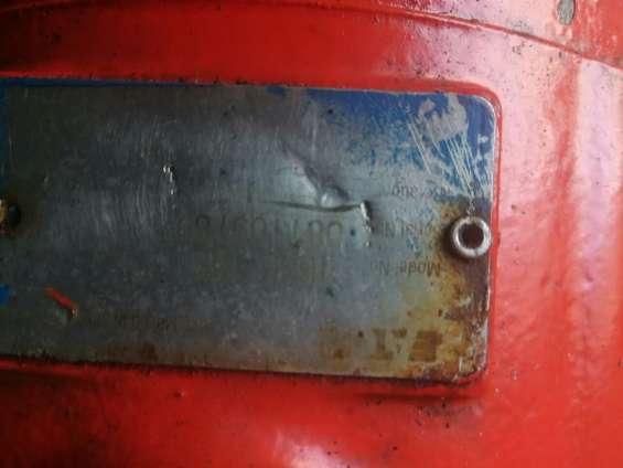 Fotos de Motores hidráulicos para mixer 10