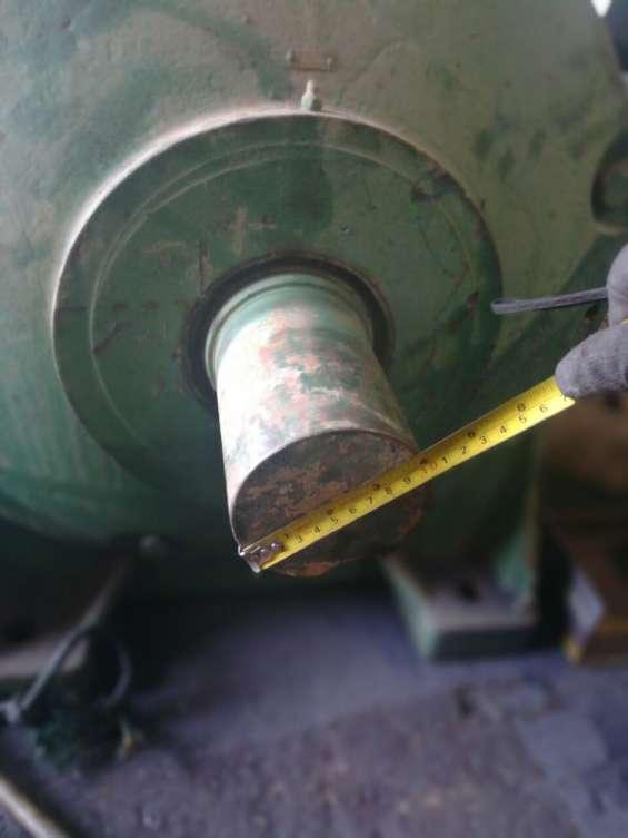 Fotos de Motores hidráulicos para mixer 6