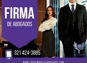 Asesoría empresarial? firma de abogados
