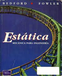Estática,clases particulares de estatica
