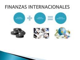 Finanzas internacionales,clases particulares