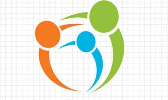 Cali solicita vincular personal mixto joven - labores en control y manejo de dato