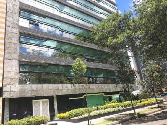 Arriendo consultorios 65 m2, sector country, edificio moderno.