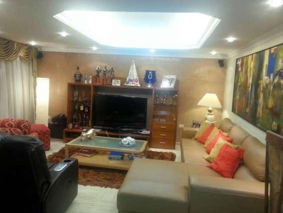 Informacion +58 4146424663 empresaria rosa torres maracaibo estado zulia venezuela