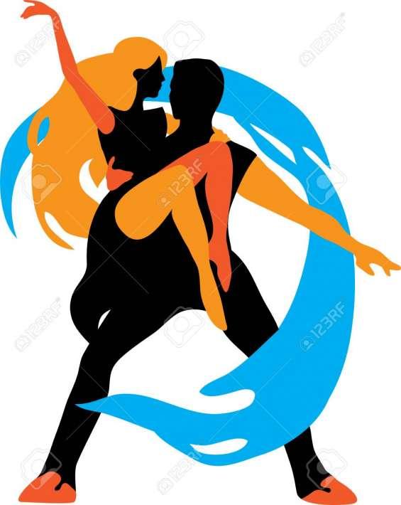 Clases de baile a domicilio