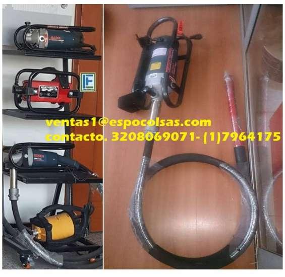 Fotos de Mezcladoras para cemento - trompos gasolina forte 4