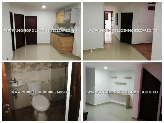 Casa bifamiliar en venta - san gabriel bello cod: 12060*******
